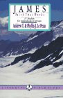 9780830810185: James: Faith That Works, 11 Studies for Individuals or Groups (A Lifeguide Bible Studies)