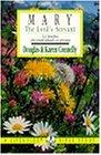 9780830810789: Lifeguides Bible Studies: Mary (Lifeguide Bible Studies)