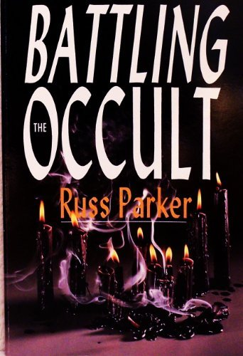 9780830813025: Battling the Occult