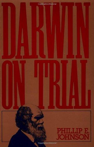 9780830813247: Darwin on Trial
