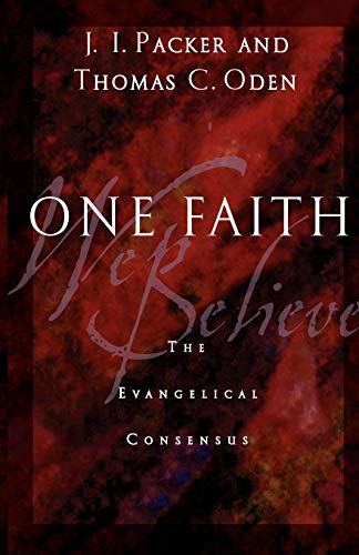 9780830814220: One Faith