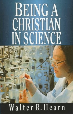 9780830818983: Being a Christian in Science