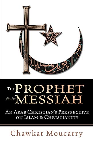 9780830823154: The Prophet & the Messiah