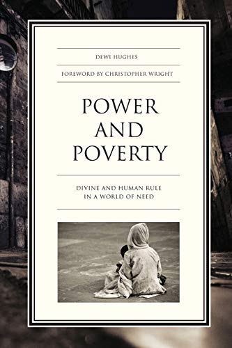 9780830828098: Power and Poverty