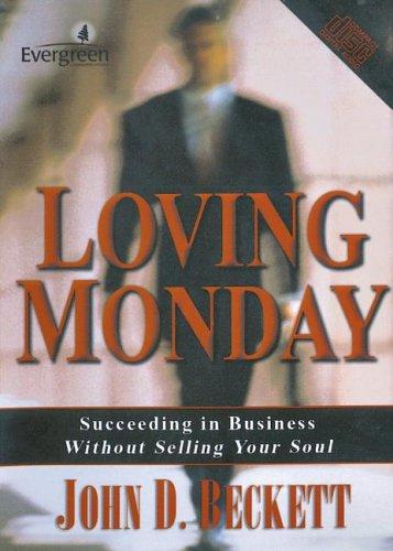 soul by soul dissertation