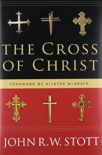 9780830833207: The Cross of Christ: