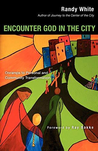 City God Abebooks