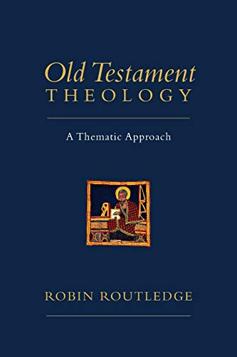 9780830839926: Old Testament Theology: A Thematic Approach