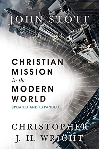 9780830844395: Christian Mission in the Modern World
