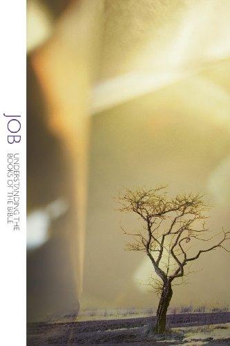 9780830858095: Job (Understanding the Books of the Bible)