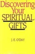 9780830865710: Discovering Your Spiritual Gifts (5 Pack)