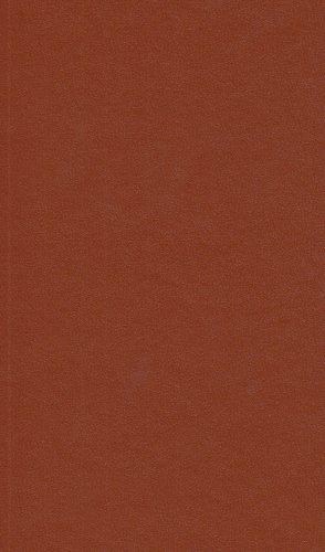 9780830900251: Book of Mormon