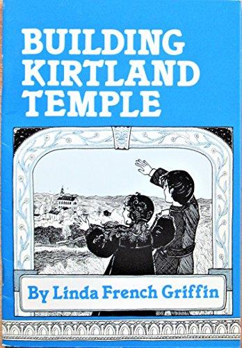 9780830904129: Building Kirtland Temple