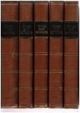 Times and Seasons, Volumes 1-6, 1839-1846 [6 vols in 5 volumes]: Edited, Don Carlos Smith & Joseph ...