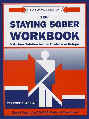 9780830905034: The Staying Sober Workbook, Revised and Simplified