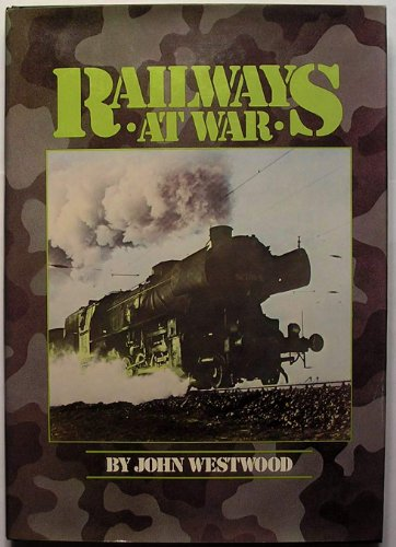 Railways at War