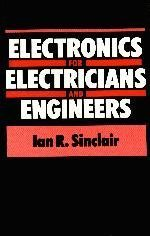 9780831110000: Electronics for Electricians & Engineers