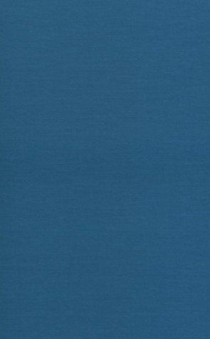 Injection-Mould Design Fundamentals: A. B. Glanvill;