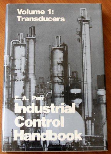 9780831111755: 001: Industrial Control Handbook: Transducers