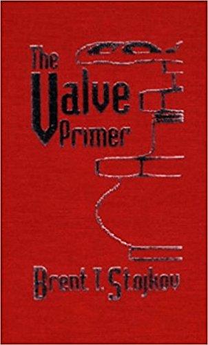 9780831130770: The Valve Primer