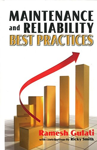 9780831133115: Maintenance and Reliability Best Practices