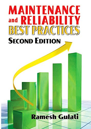 9780831134341: Maintenance and Reliability Best Practices