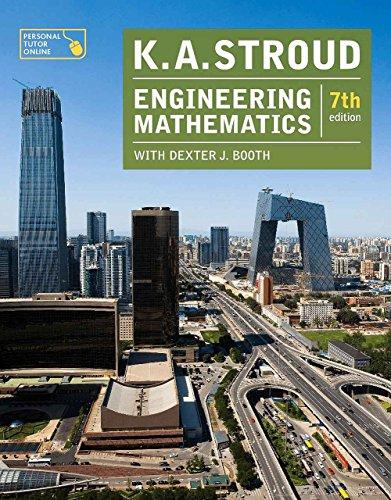 9780831134709: Engineering Mathematics