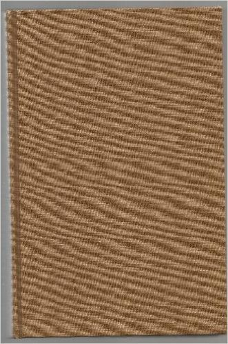 Handbook of Marriage Counseling: ard, ben