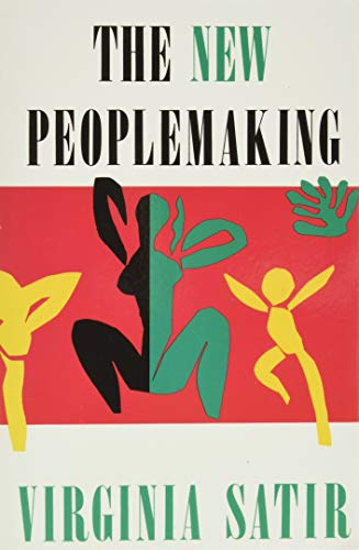 9780831400705: The New Peoplemaking