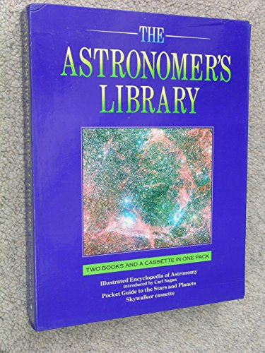 9780831703998: The Astronomers Library