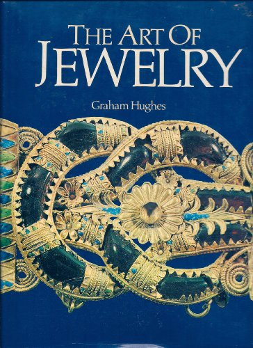 9780831704582: Art of Jewelry