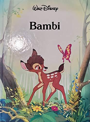 9780831706814: Bambi