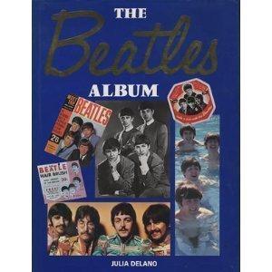 9780831707101: The Beatles Album