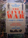 9780831707750: The Illustrated History of the Civil War 1861-1865