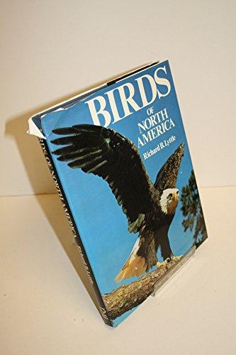 9780831708771: The Birds of North America