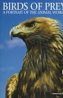 9780831708818: Birds of Prey: a Portrait of the Animal World