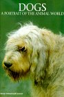 9780831708948: Dogs (Portrait of the Animal World)