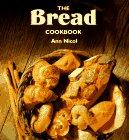 9780831710019: The Bread Cookbook