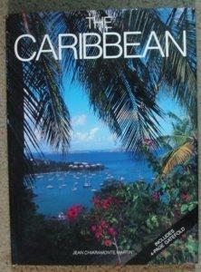 Caribbean: Martin, Jean Chiaramonte