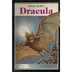 9780831714833: Dracula (Classic Pop-Ups)