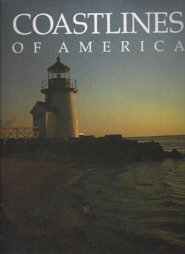 Coastlines of America: Janis A. Kraulis
