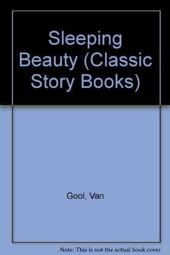 9780831716660: Sleeping Beauty (Classic Story Books)