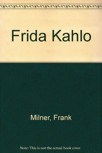 9780831717551: Frida Kahlo