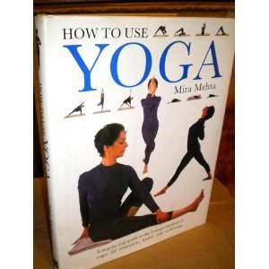 9780831717575: How to Use Yoga
