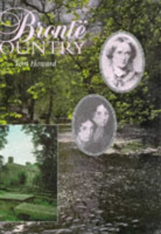 9780831718558: Bronte Country (Country Series)