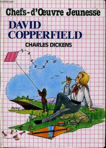 9780831721077: David Copperfield
