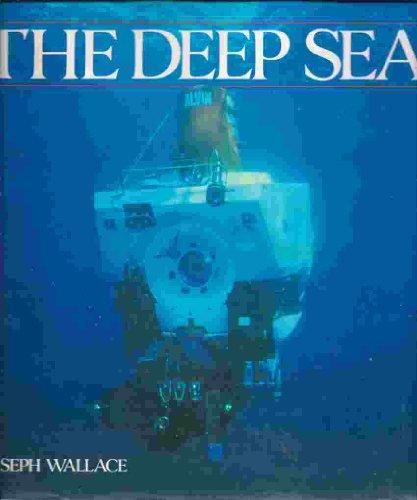 9780831721770: The Deep Sea
