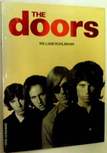 9780831724047: The Doors