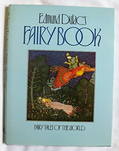 9780831726379: Fairy Book (Fairy Tales of the World)