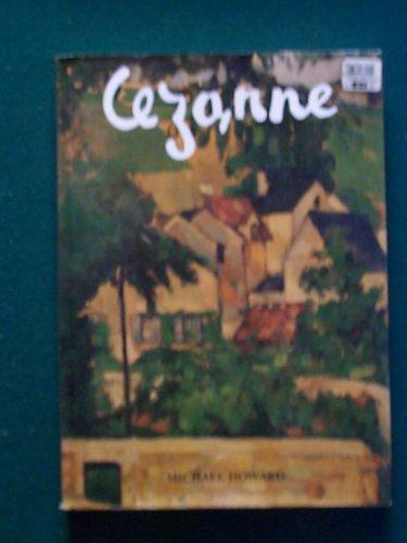 9780831728274: Cezanne